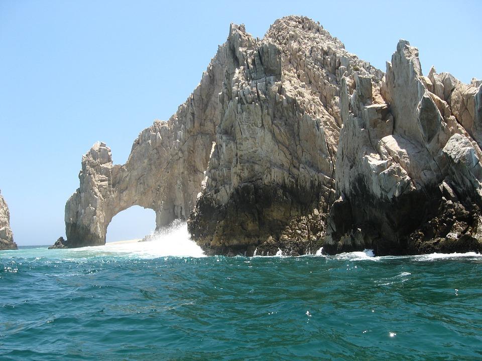 Les diverses formalités à prendre en compte avant de partir au Mexique