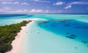 Les périodes idéales pour s'envoler aux Maldives