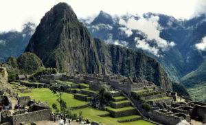 Préparer un séjour au Pérou cette année: les immanquables