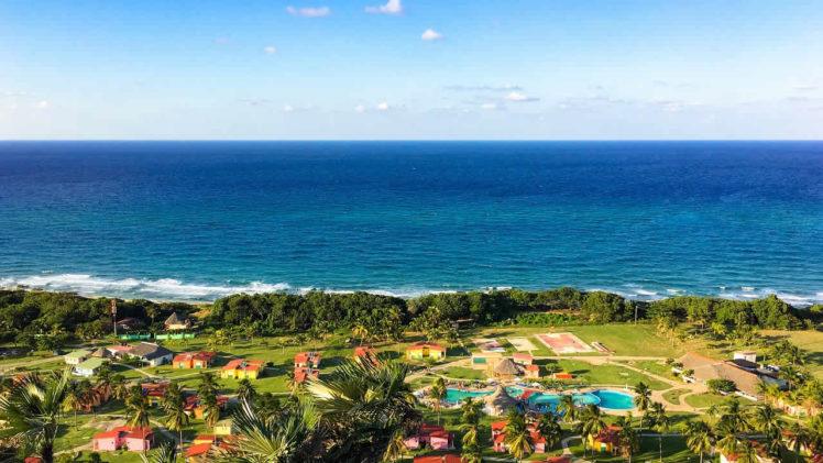 Voyage à Cuba: Top4 des activités à faire à Varadero