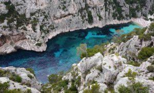 Îles de Frioul : une destination à privilégier pour des vacances de rêve