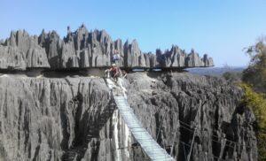 Que faire et voir dans l'ouest de Madagascar ?