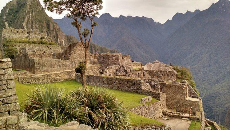 Les lieux à explorer durant une aventure inédite au Pérou