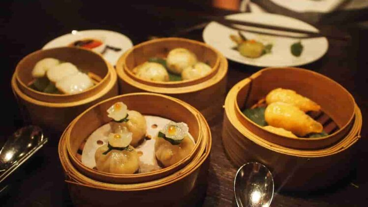 Découverte gastronomique en Chine : 5 plats que vous n'oublierez pas de si tôt !