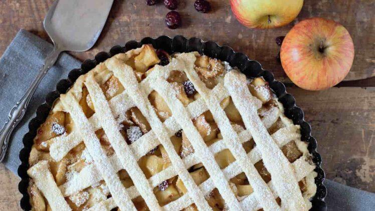 Escapade gastronomique aux États-Unis : les spécialités à déguster