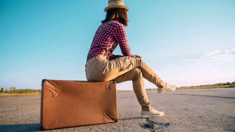 Vacances à mini prix : comment s'amuser sans trop dépenser ?