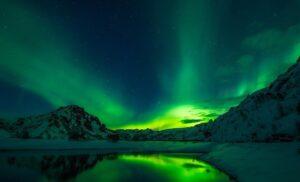 Comment organiser un voyage en Islande ?
